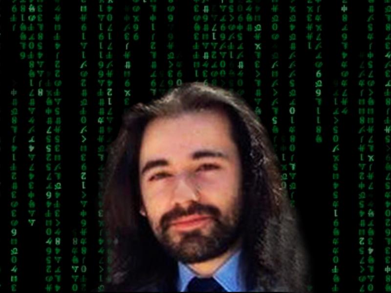 Alex_Matrix